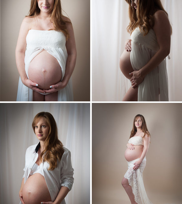 Bournemouth Maternity Photography