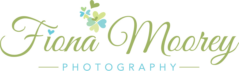 Photographer Bournemouth - Fiona Moorey Photography