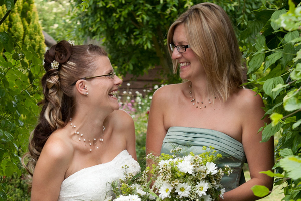 Dorset Wedding Photography ~ Langton Arms, Tarrant Monkton