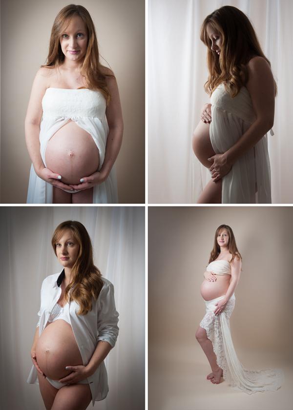 maternity BlogBoard-3600px